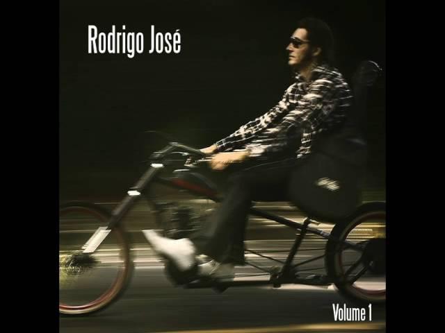 04 - Te amo que mais posso dizer | Rodrigo José
