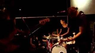Download Audrey (5) - Live in Karlsruhe 2008 MP3 song and Music Video