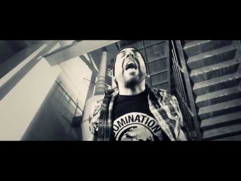 DGM - Trust [Official Video]