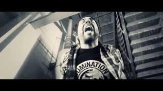 DGM - Trust (Official Video)