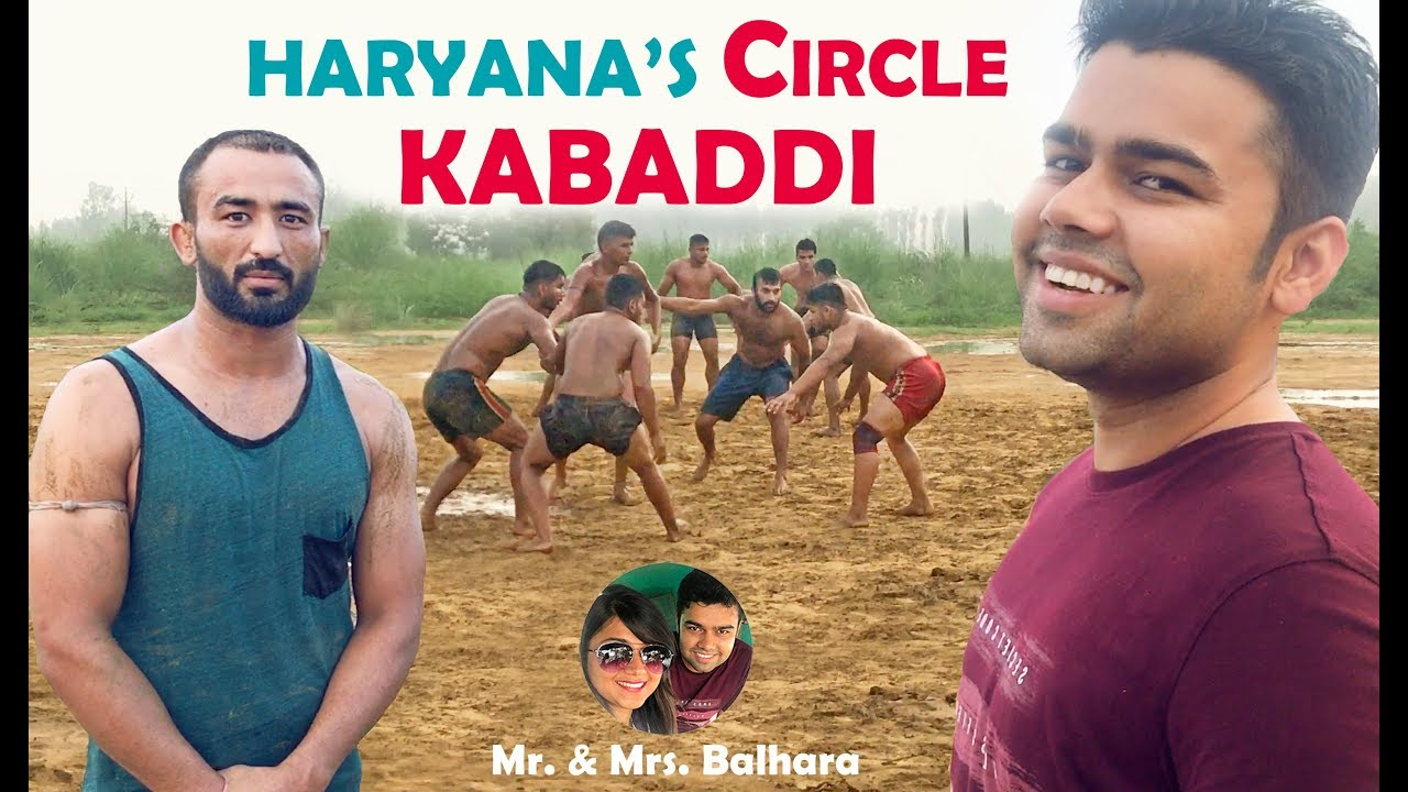 Dhamar Videos - Latest Videos from and about Dhamar, Haryana