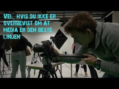 Kopervik vgs │ Media og kommunikasjon 1│ Norsk reklame │