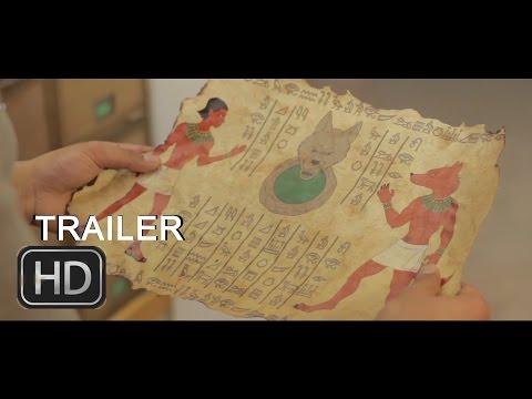 the-forsaken-pages-movie-trailer-(2015)