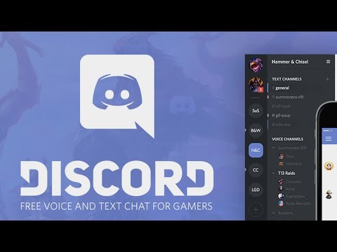 How to make emojis on discord iphone