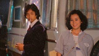 兼子刑事は、ひょんなことから良美という娘と知りあった。売春をしてい ...