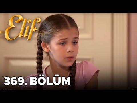 Elif - 369.Bölüm