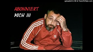 Sido - Papa was machst du da  ( Sweet Remix )