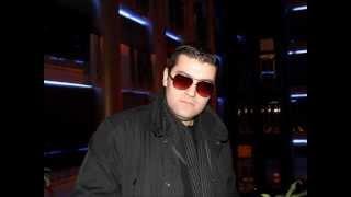"Arsen Petrosov-""Kayfuem!"" DJ Ruslan-Hip-Hop Mix-2013"