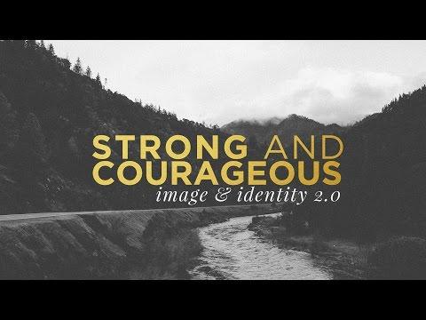 "29/01/2017 - Ps. Lee Eden ""Image & Identity 2.0"""