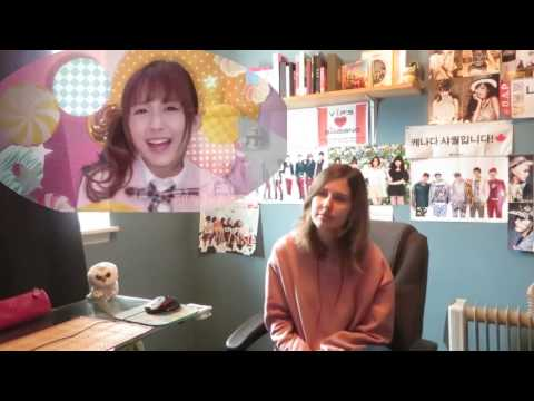 {Cpop} SNH48-Heavy Rotation MV Reaction