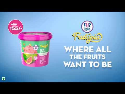 Download Frutopia Video Mx Ytb Lv