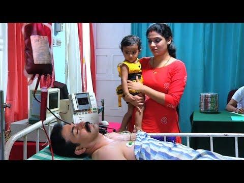 Athmasakhi | Episode 342 - 4 November 2017 | Mazhavil Manorama