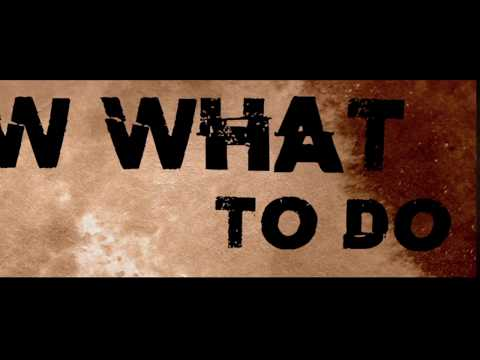 "Wicked Inc. - ""Agony"" Official Lyric Video"