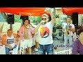 Download Puisor de la Medias Cele Mai  Manele Live - NOU