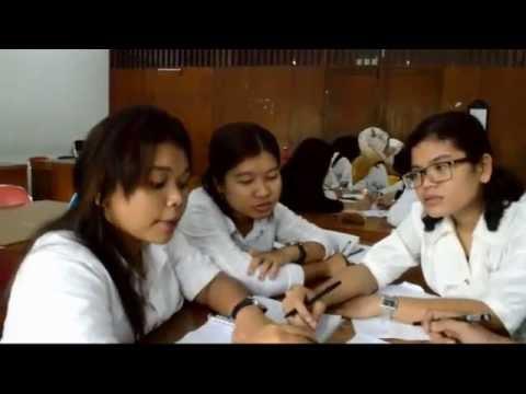 Microteaching Bahasa Indonesia Unimed 2015 2016
