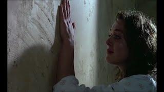 """Agnès Soral dans """"Prisonnières"""" (Charlotte Silvera) - 2"""