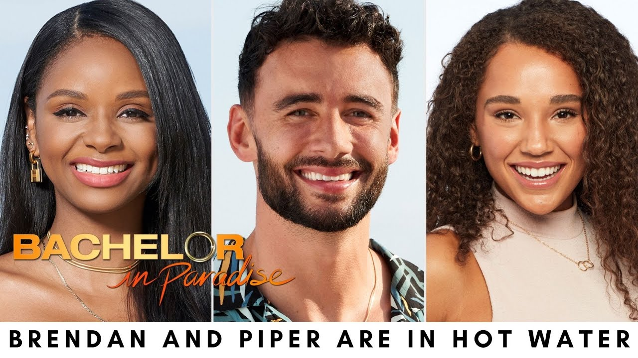 Download Bachelor In Paradise Season 7 Episode 8 Review