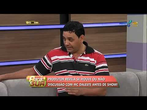DO 3GP BAIXAR VIDEOS MC DALESTE