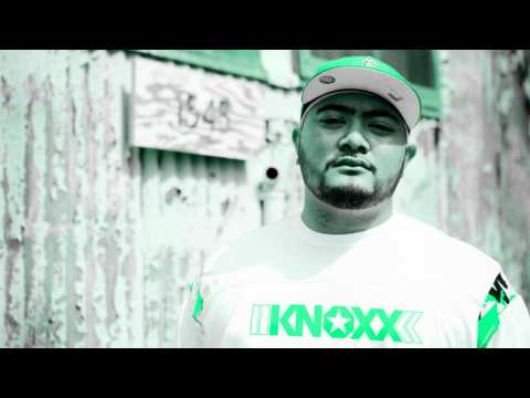 J Boog Police And Thieves