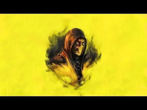 Fatality - Hard Trap Hip Hop Beat x Future Type (Prod. Tower x Juanko)