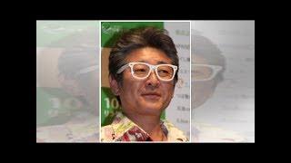 布川敏和 樹林さん葬儀でシブがき隊が勢揃い 薬丸から届いたLINEに...