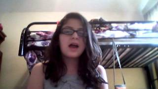 Download Pompeei by Bastille cover by Lauren Mp3