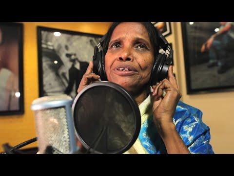 teri-meri-kahani-:-full-song-|-himesh-reshammiya-|-ranu-mondal-||-teri-meri-kahani:-new-song