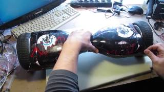 видео Зарядные устройства в Одессе
