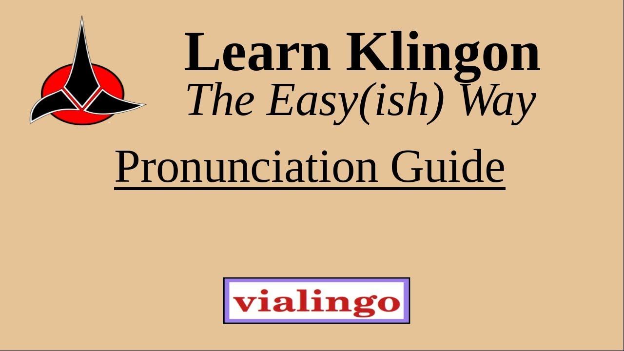 Star trek: the klingon dictionary by marc okrand: pocket books.