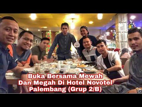 buka-bersama-mewah-nan-megah-di-hotel-novotel-palembang-(grup-2/b)