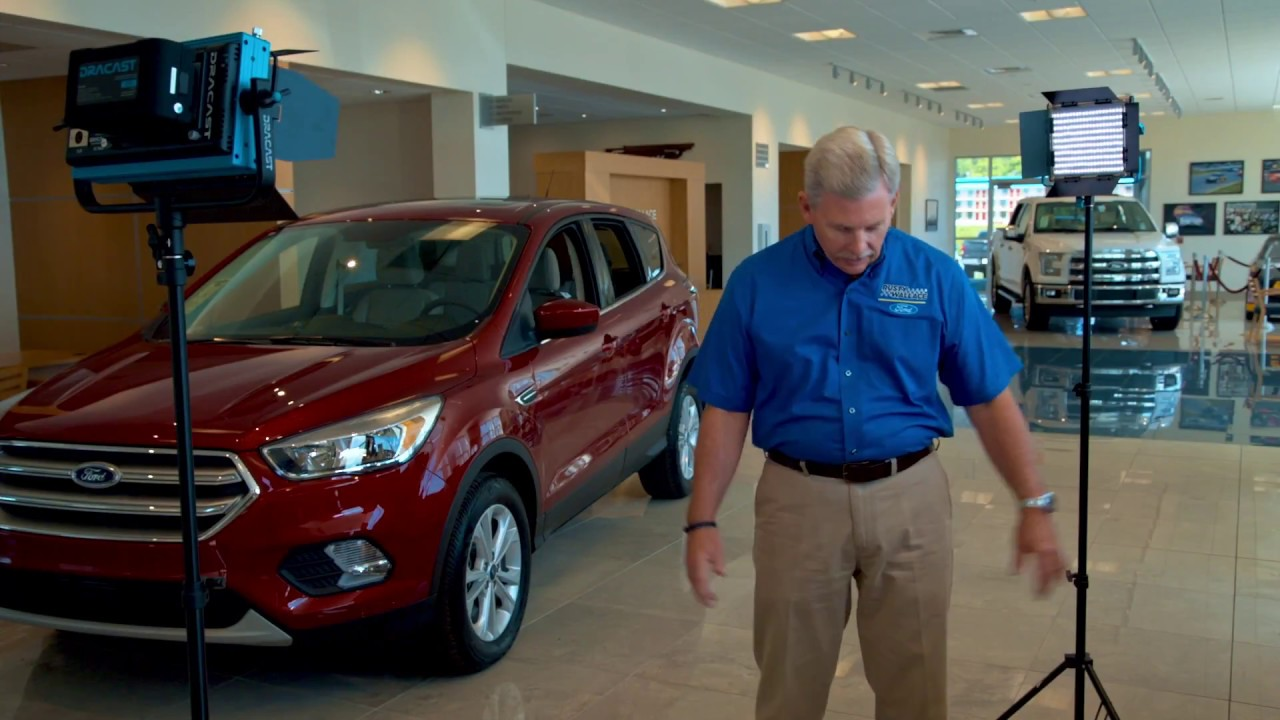 Rusty Wallace Ford >> Rusty Wallace Ford June Tv