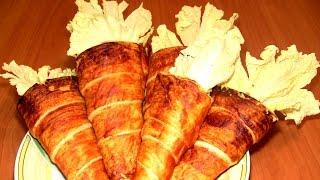 Салат с крабовыми палочками - морковка. Оригинальные рецепты праздничных салатов