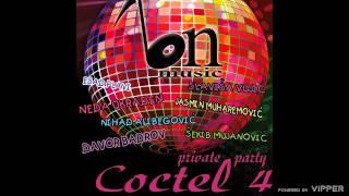 Download Crni - Ne trazi srecu - (audio) - 2011 Mp3