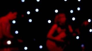 Ellie Goulding - Wish I