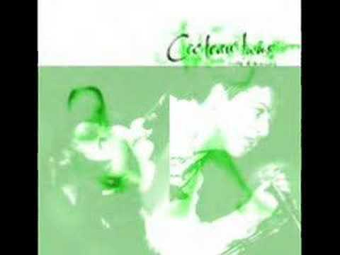 Cocteau Twins x Faye Wong --- Serpentskirt