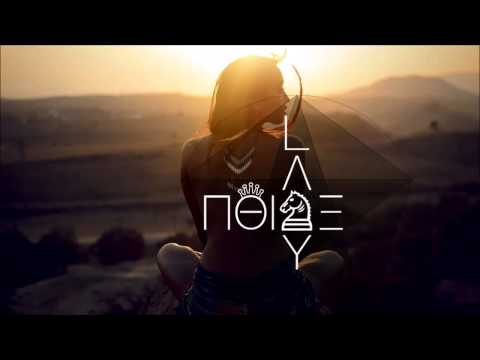 Mix - Indietronica-music-genre