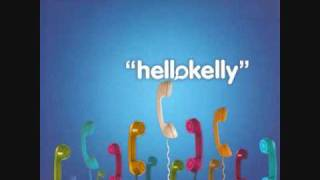 Watch Hello Kelly Eulogy video