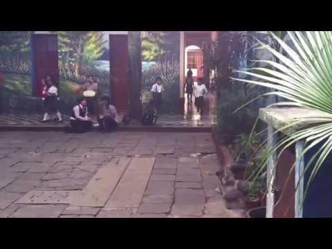 colegio cristiano zona 2 | Guatemala