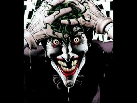 Am I  A Psycho - Tech N9ne - Remix Verse - Fu2re (Horrorcore Rap) mp3