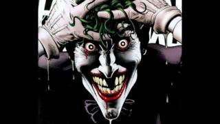 Am I  A Psycho - Tech N9ne - Remix Verse - Fu2re (Horrorcore Rap)