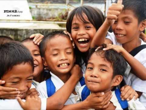 Romblon,Romblon Philippines