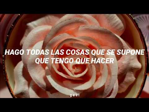 Bebe Rexha Ft. Kranium - Comfortable (español)