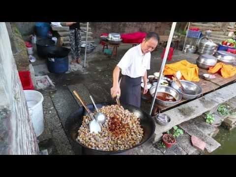 Amazing Guangdong