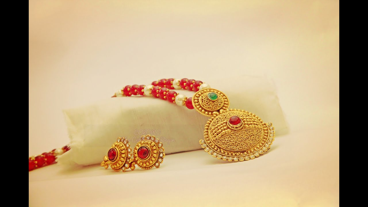 pin pinterest jewelry diamonds on belliappa ethnic gold and jewellery by rishika