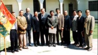Iglesia Adventista en Ezpeleta