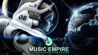 COSMOS The Most Beautiful Epic Space Music in the universe