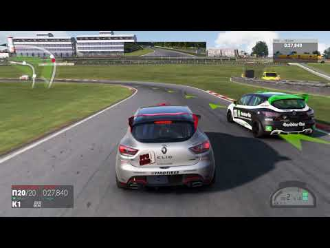 Project CARS GOTY Edition_20180221214005 |