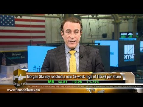 LIVE - Floor of the NYSE! Jan. 19, 2018 Financial News - Business News - Stock News - Market News