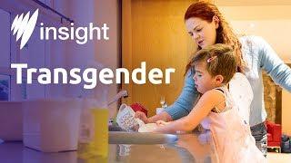Insight: Transgender