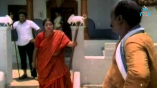Repeat youtube video Mangamma Gari Manavadu Full Movie Part - 6/8